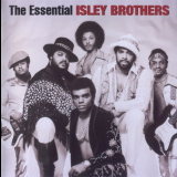Isley Brothers, The - The Essential Isley Brothers '2004