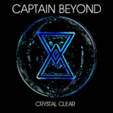 Captain Beyond - Crystal Clear '2000