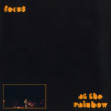 Focus - Live At The Rainbow '1973