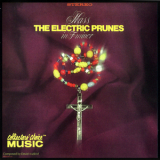 Electric Prunes, The - Mass In F Minor (bonus) '1968