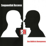 Sequential Access - Sex Addicts Anonymous '2014