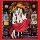 Jane's Addiction - Ritual De Lo Habitual '1990