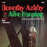 Dorothy Ashby - Afro-harping '1968