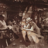 Led Zeppelin - In Through The Out Door (The Complete Studio Recordings) '1979
