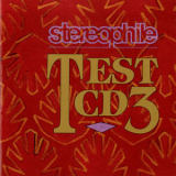 Stereophile - Test CD 3 '1995