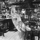 Led Zeppelin - In Through The Out Door '1979