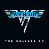 Van Halen - The Collection (Part 3) '2015