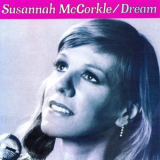 Susannah Mccorkle - Dream '2002