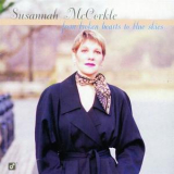 Susannah Mccorkle - From Broken Hearts To Blue Skies '1999