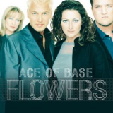 Ace of Base - Flowers '1998
