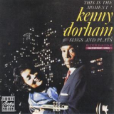 Kenny Dorham - This Is The Moment '1958