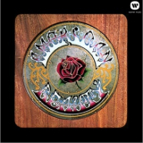Grateful Dead, The - American Beauty '1970