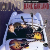 Hank Garland - Move! '2001  (1960)