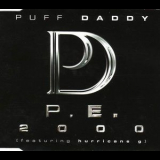 Puff Daddy Feat. Hurricane G - P.e. 2000 [CDS] '1999