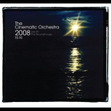Cinematic Orchestra, The - Live At The Roundhouse '2008