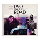 Marc Collin - Two For The Road '2008