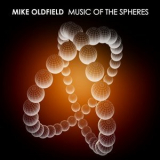 Mike Oldfield - Music Of The Spheres '2008