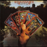 Renaissance - Turn Of The Cards '1974