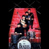 Beatles, The - A Hard Day's Night (Хрестоматия, Disk05/24) '2003