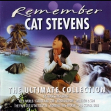 Cat Stevens - Remember: The Ultimate Collection '1999