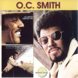 O.c. Smith - Greatest Hits/help Me Make It Through The Night '1970