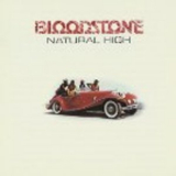 Bloodstone - Natural High [collection] '1996