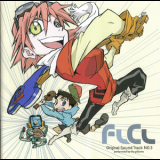 FLCL / Furi Kuri / Fooly Cool - <b>Pillows, The</b> - Flcl OST 3 '2005