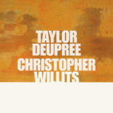 Taylor Deupree  &  Christopher Willits - Invisible Architecture #8 '2003