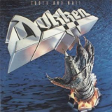 Dokken - Tooth And Nail '1984