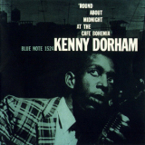 Kenny Dorham - The Complete 'round About Midnight At The Cafe Bohemia (2CD) '1956