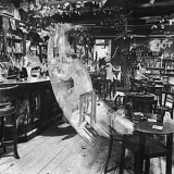 Led Zeppelin - In Through The Out Door (Deluxe Edition) '2015