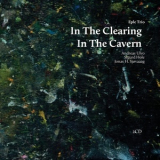 Eple Trio - In The Clearing '2011