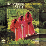 Isley Brothers, The - The Brothers: Isley '1969