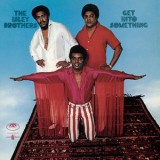 Isley Brothers, The - Get Into Something '1970