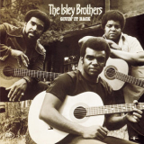Isley Brothers, The - Givin'It Back '1971