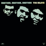 Isley Brothers, The - Brother, Brother, Brother '1972