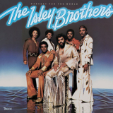 Isley Brothers, The - Harvest For The World '1976