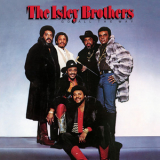 Isley Brothers, The - Go All The Way '1980