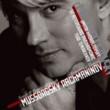 Dmitriy Hvorostovsky - Moussorgsky, Rachmaninov: Songs & Dances Of Death, Symphonic Dances '2005