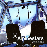 Alpinestars - White Noise '2002
