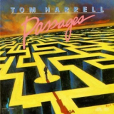 Tom Harrell - Passages '1991