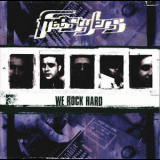 Freestylers - We Rock Hard '1999