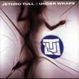 Jethro Tull - Under Wraps (2006 Remaster) '1984