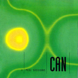 Can - Peel Sessions '1995