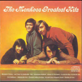 Monkees, The - Greatest Hits '1976