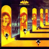 M.A.N - Welsh Connection (2CD) '1976