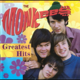 Monkees, The - Greatest Hits [Rhino, 1995] '1995