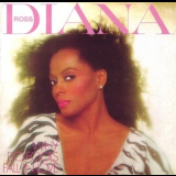 Diana Ross - Why Do Fools Fall In Love '1981