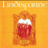 Lindisfarne - Nicely Out Of Tune '1970