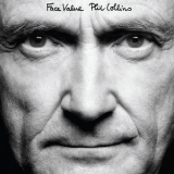 Phil Collins - Face Value (Deluxe Edition, 2015) CD2 '1981